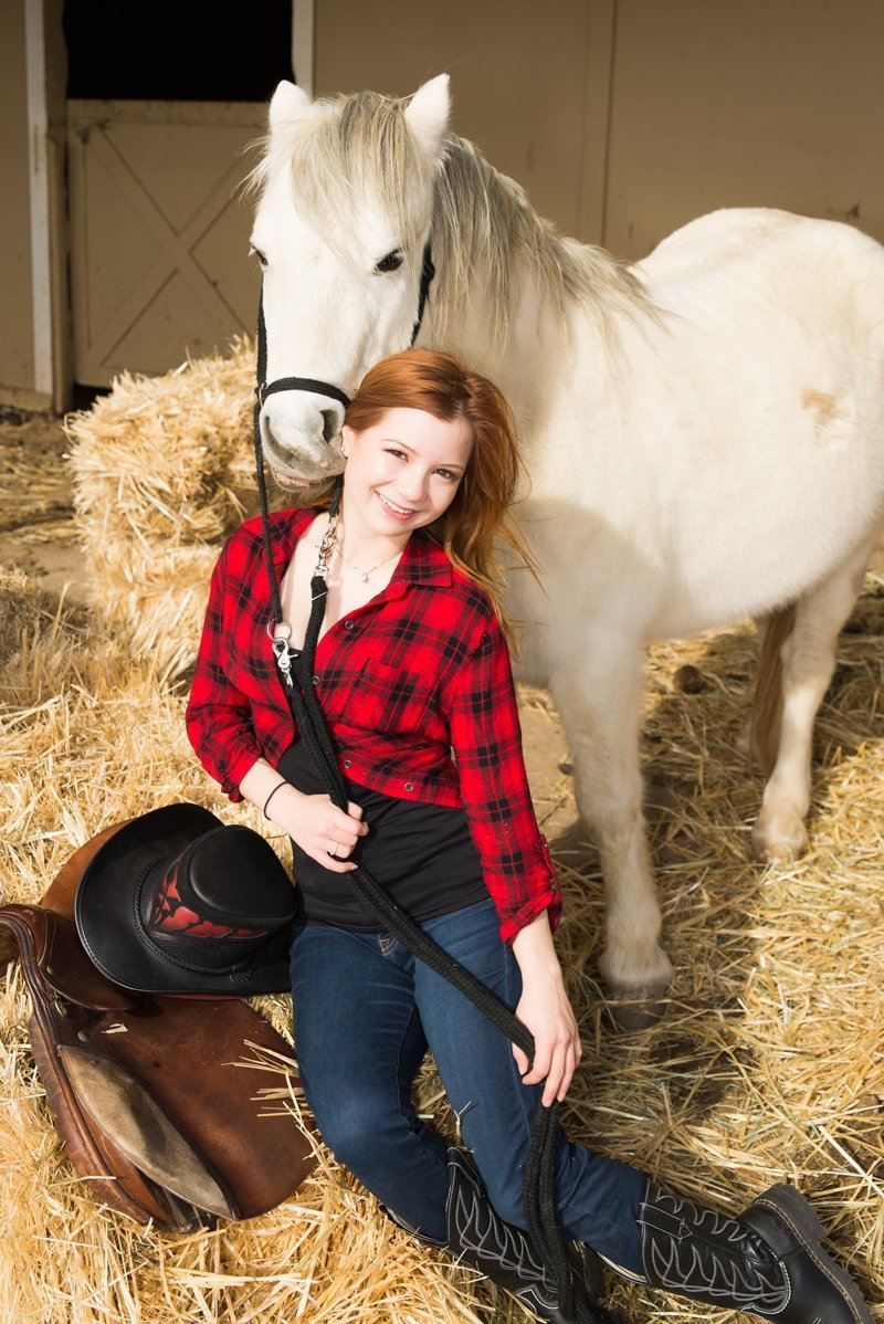 Best Cow Girl Nevada Luxury Companion Alice Little With Pictures