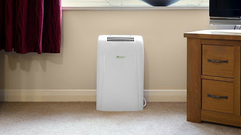 Best How To Choose The Best Dehumidifier The Best Dehumidifiers With Pictures