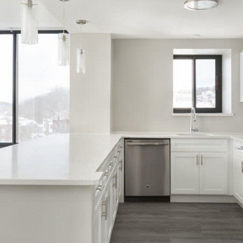 Best Studio 1 2 Bedroom Apartments For Rent At The Bixby With Pictures