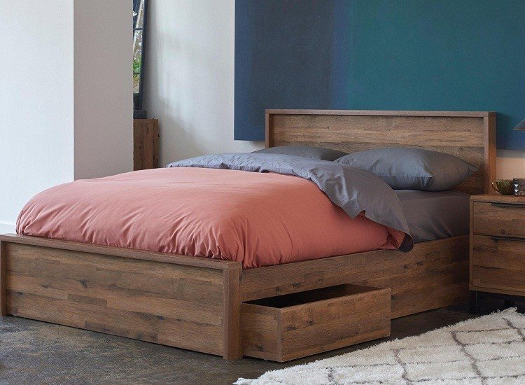 Best Choosing Bedroom Furniture Comfort Storage Or Style Ur Results With Pictures