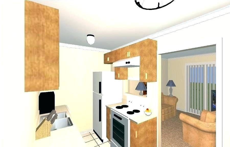 Best Bedroom Houses That Accept Dss 2 Bed House To Rent Dss With Pictures