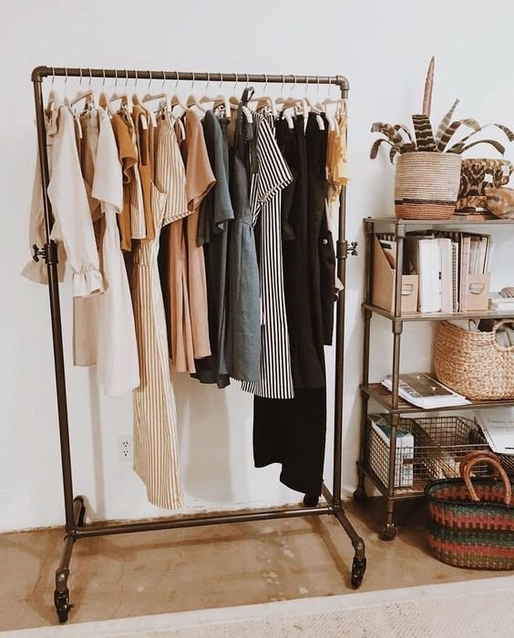 Best How To Turn Your Closet Into Cash – Vt Vogue With Pictures
