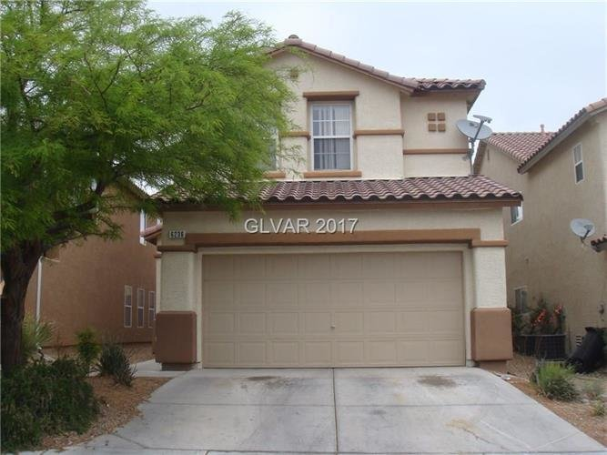 Best 4 Bedroom Single Family Home For Rent In Las Vegas Nv With Pictures