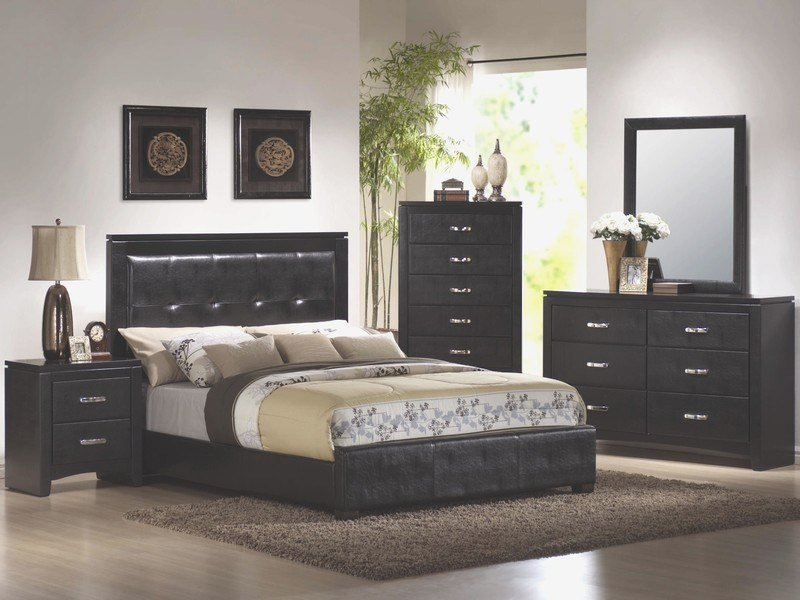 Best Cymax Bedroom Sets E Creative With Pictures