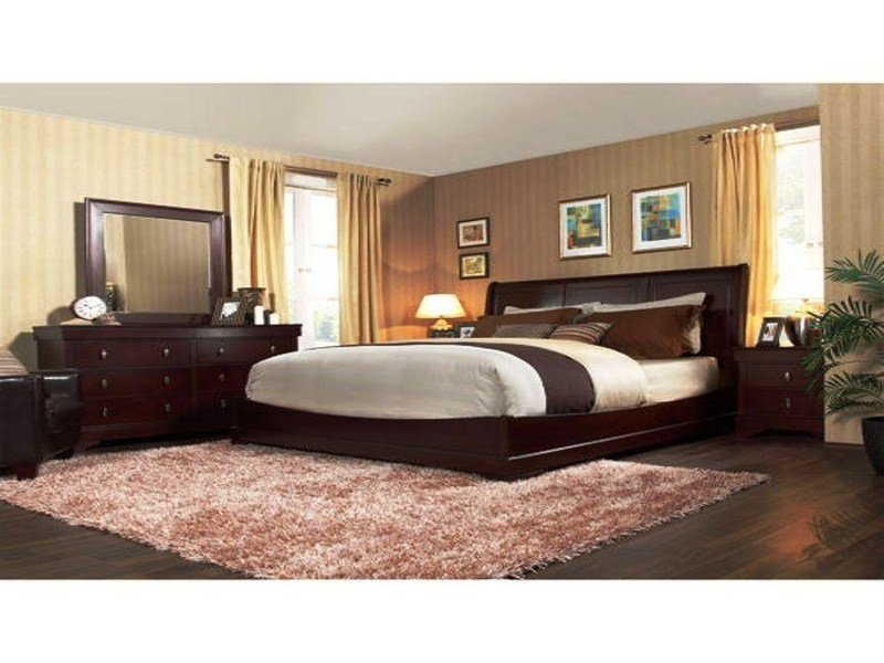 Best Sams Club Bedroom Sets E Creative With Pictures