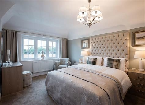 Best Wilton Hill New 2 3 4 5 Bedroom Homes In Wilton Wiltshire Redrow With Pictures