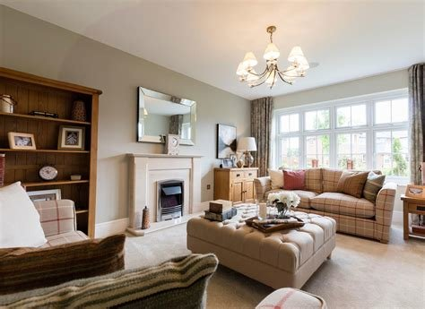 Best The Coppice New 3 And 4 Bedroom Homes In Banks Redrow With Pictures
