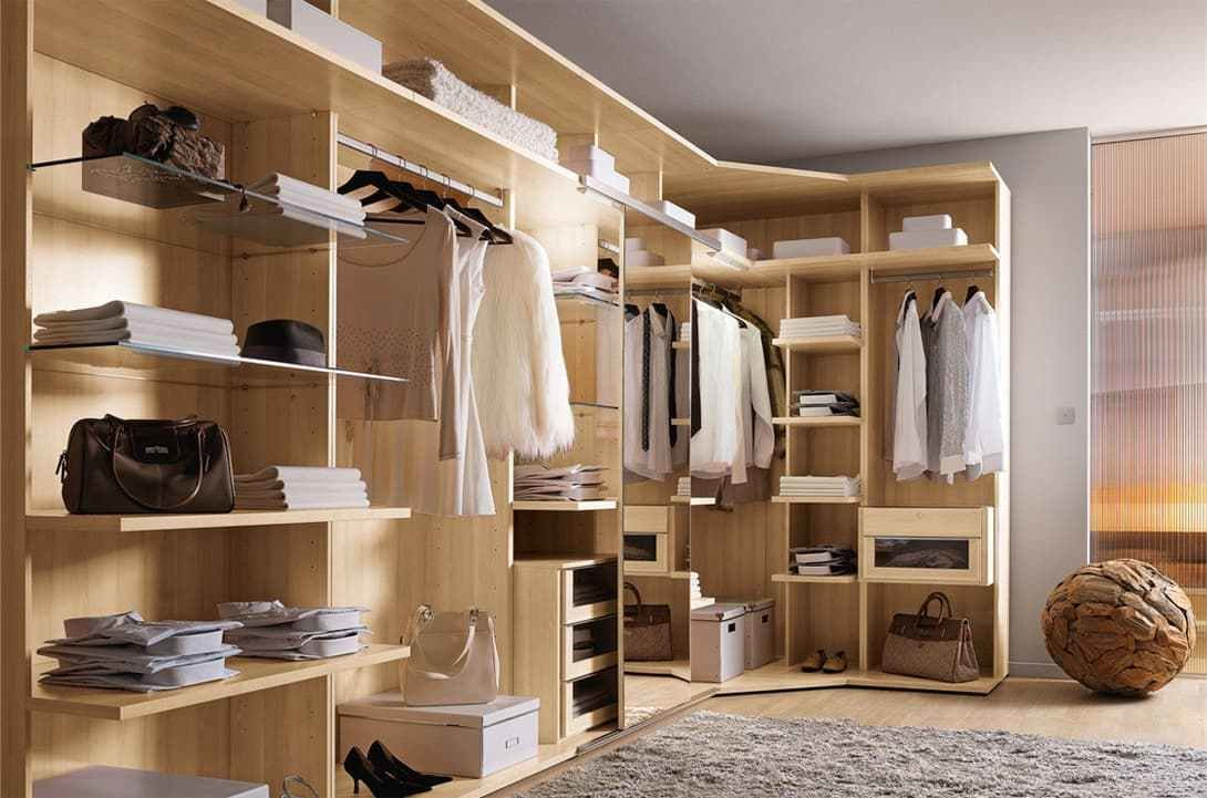 Best Modular Wardrobe Designs For Bedroom In Delhi Ncr With Pictures