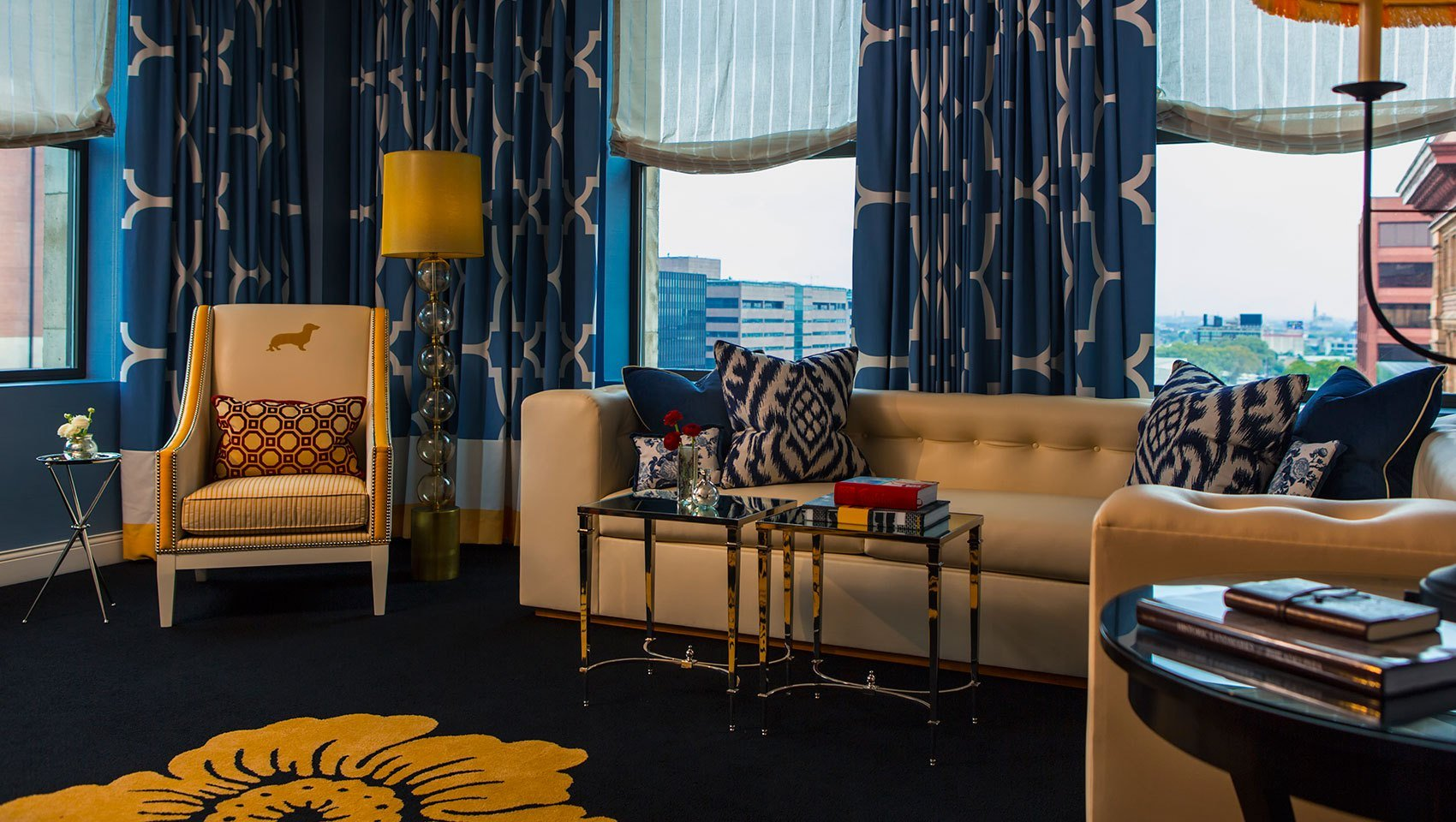 Best 2 Bedroom Suite Hotels In Downtown Philadelphia Www With Pictures