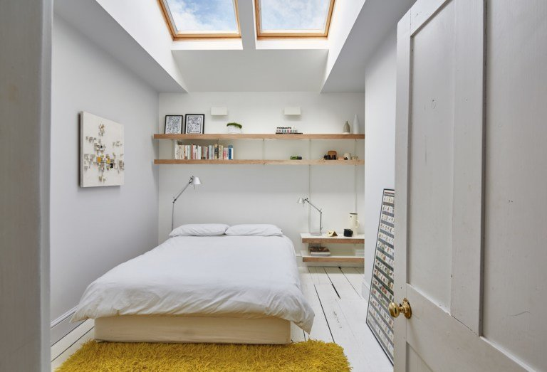 Best Wall Shelving Gallery On On Shelving Systems With Pictures