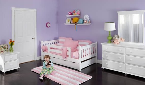 Best Kids Bedroom Furniture Grows Up – Bedroom Source With Pictures