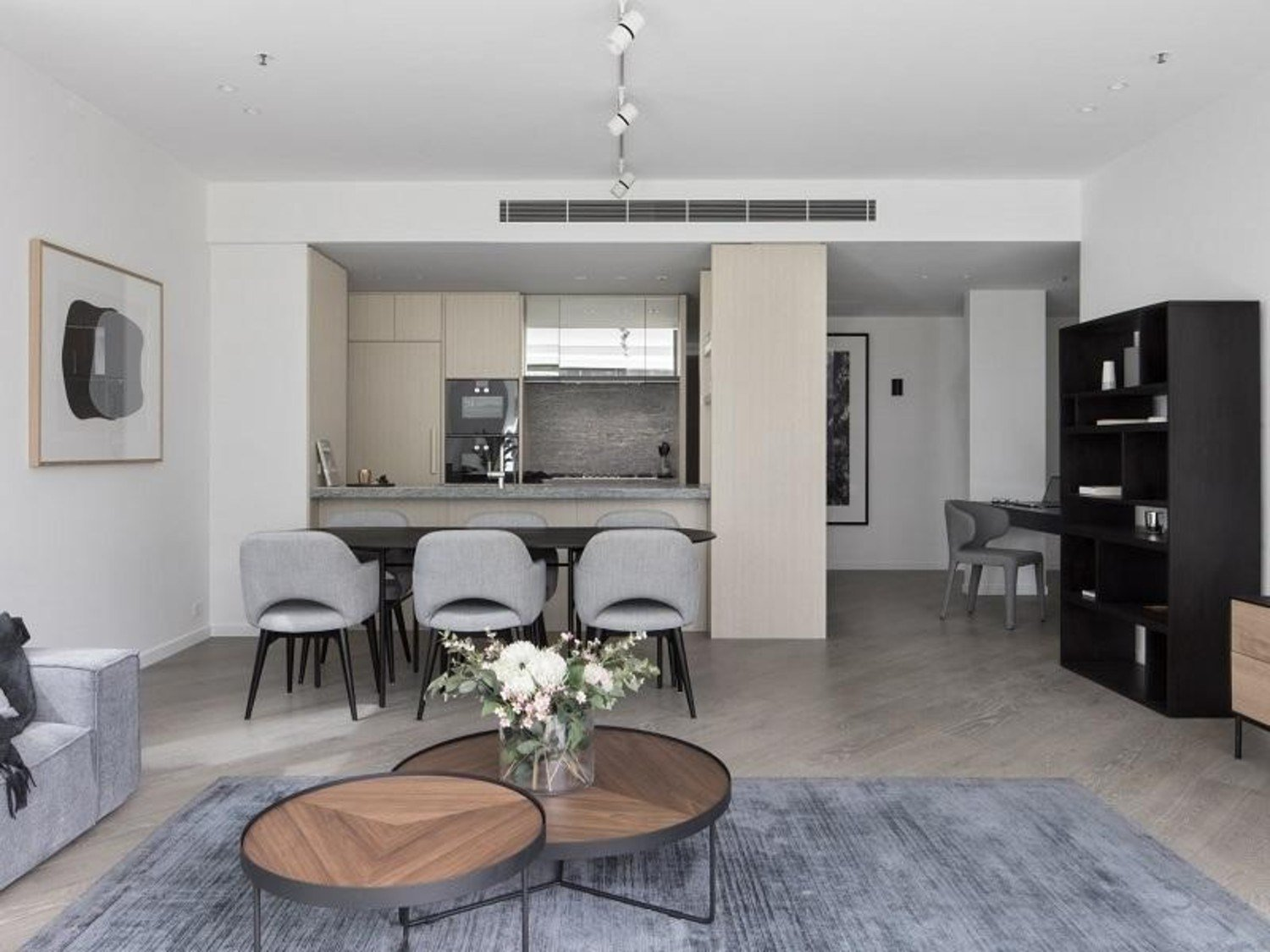 Best 499 St Kilda Road Melbourne 3000 1 Bedroom Apartment For With Pictures