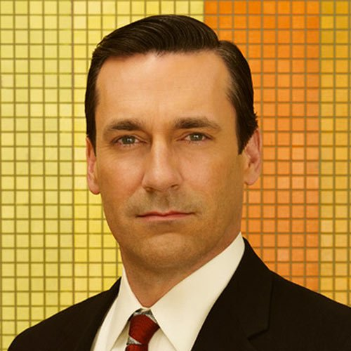 Free Mad Men Hairstyles Wallpaper
