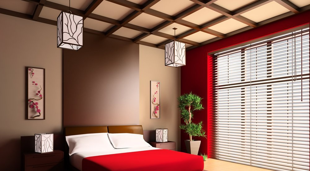 Best Ways To Add Positive Energy To Your Bedroom Mind Fuel Daily With Pictures