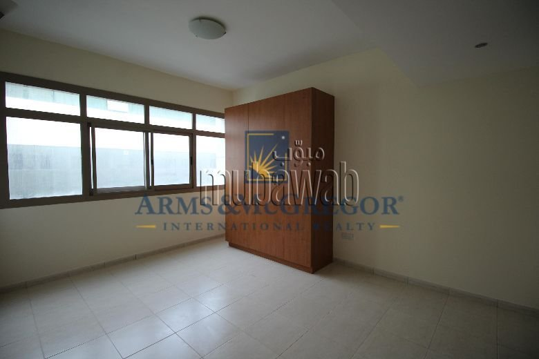Best 3 Bedroom Apartments For Rent In Bur Dubai Online Information With Pictures