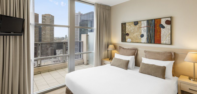 Best Oaks On Lonsdale Serviced Apartments Melbourne Cbd Official Website With Pictures