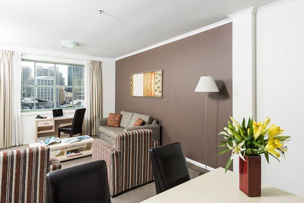 Best Darling Harbour Hotels Oaks Goldsbrough Apartments With Pictures