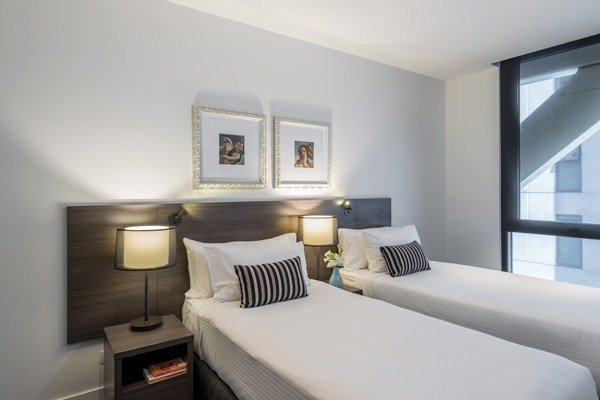 Best Hotels Southbank Apartments At Wrap On Southbank Melbourne With Pictures