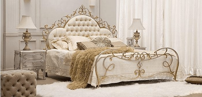 Best The Marriage Bed In The Other Room – Honourable And With Pictures