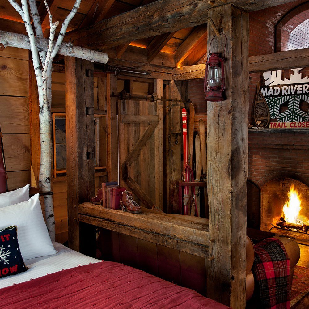 Best Small Romantic Hotel Near Waitsfield Vt The Pitcher Inn With Pictures