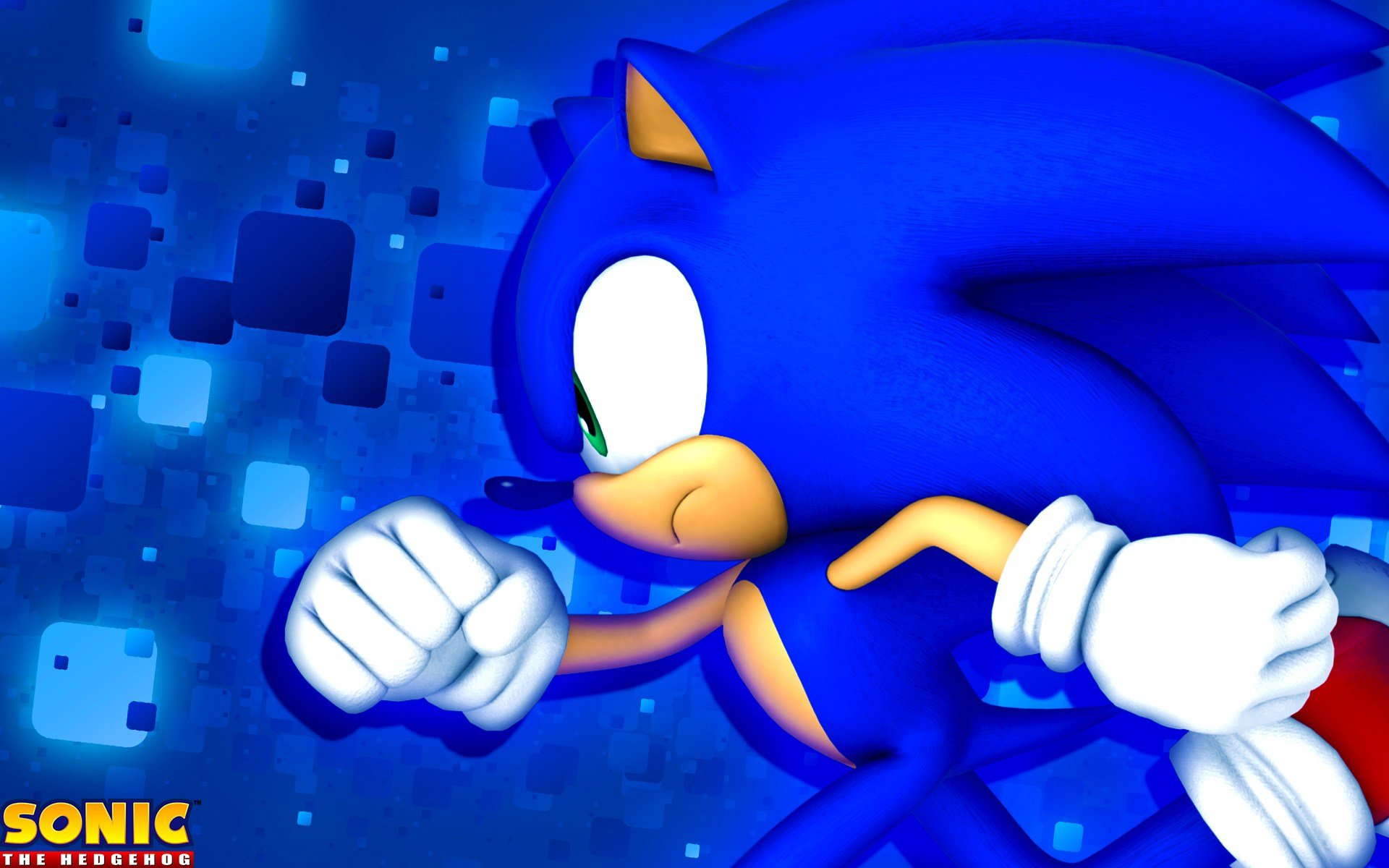 Best Free Sonic The Hedgehog Backgrounds Download Pixelstalk Net With Pictures