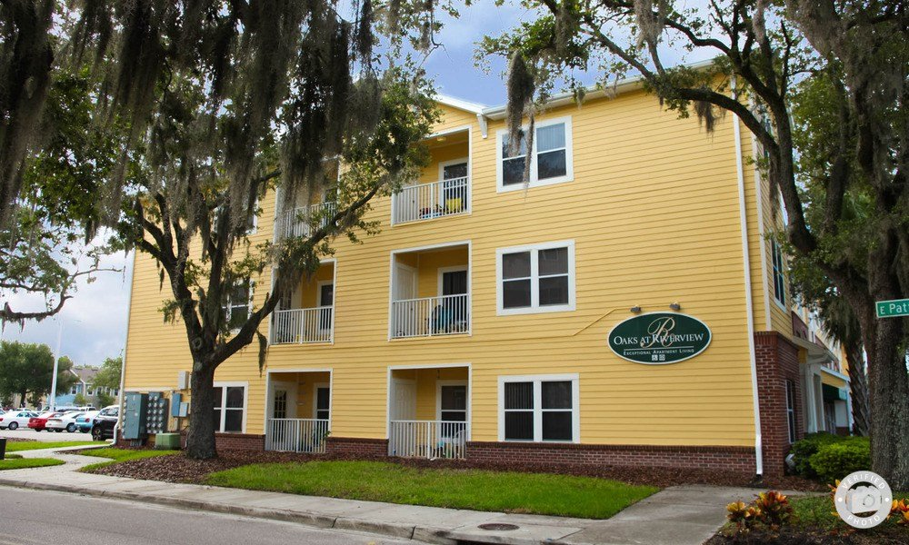 Best One Bedroom Apartments Tampa Palms One Bedroom Apartments With Pictures Original 1024 x 768