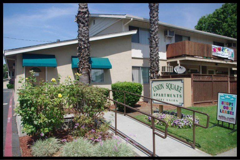 Best Fairfield Ca Low Income Housing Publichousing Com With Pictures