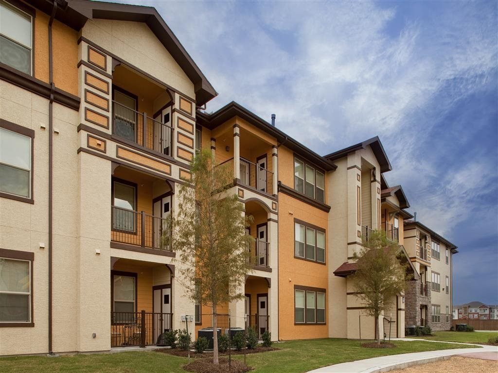 Best Low Income Apartments On 1960 Houston Tx Latest With Pictures