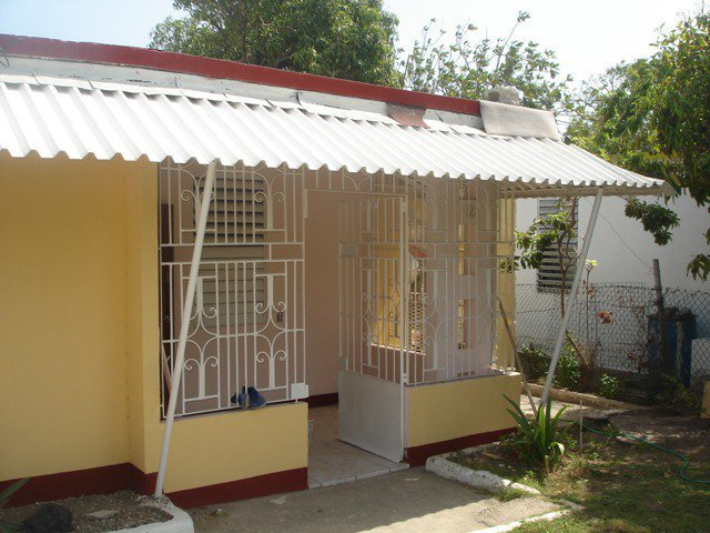 Best House For Rent In Harbour View Kingston St Andrew Jamaica Propertyadsja Com With Pictures