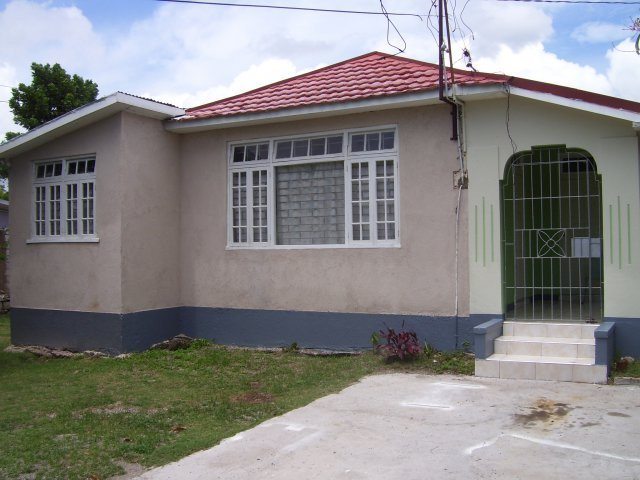 Best House For Rent In Richmond Park Kingston St Andrew Jamaica Propertyadsja Com With Pictures