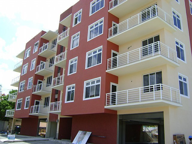 Best Apartment For Lease Rental In New Kingston Kingston St With Pictures