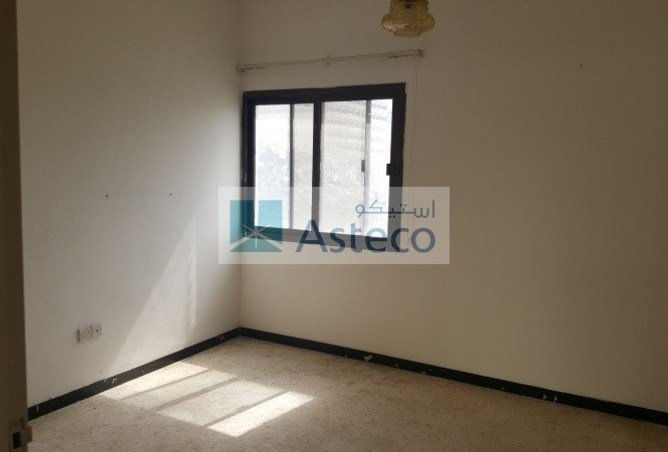 Best Available 1 Bedroom For Family In Deira Ref Ast R 3791 With Pictures