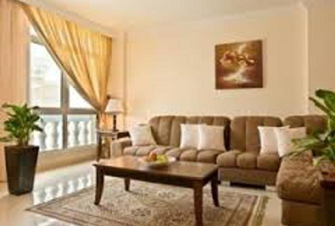 Best 2 Bedroom F F Apartments Inc Utilities Ref Prr 0016 With Pictures