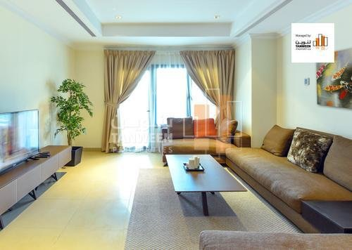 Best 1 Bedroom Apartments For Rent In Doha 1 Bhk Flats For With Pictures