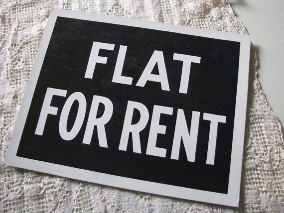Best Places To Get A 2 Bedroom Flat For Rent In Lagos With Pictures