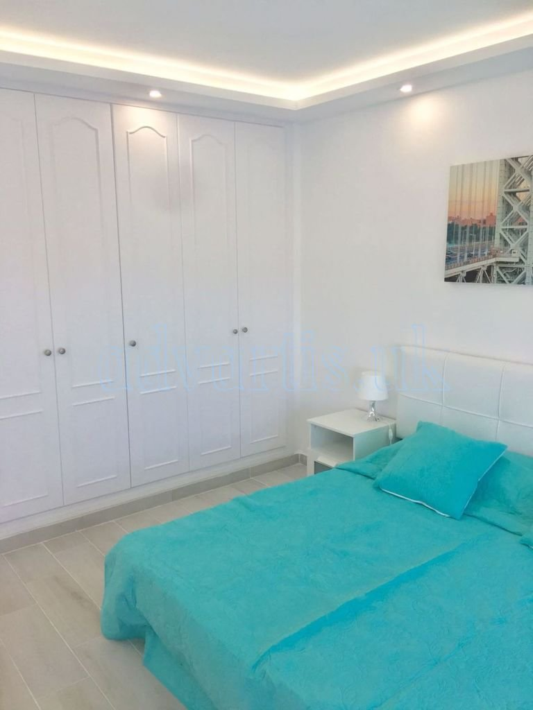 Best 2 Bedroom Apartment For Sale In Torviscas Alto Costa Adeje With Pictures