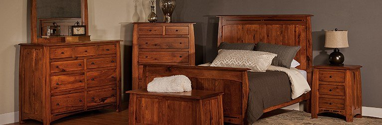 Best How To Care For Your Solid Wood Furniture Amish Outlet Store With Pictures