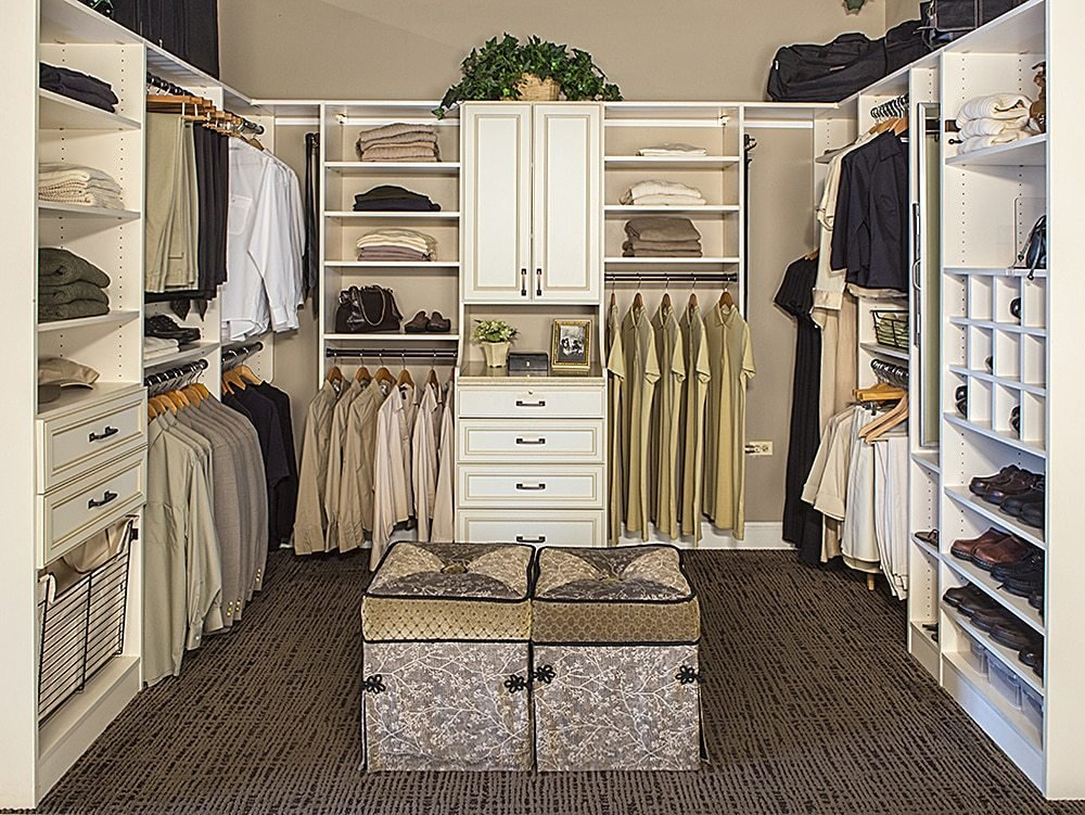 Best Custom Closets Phoenix Az Affordable Cabinets Scottsdale With Pictures