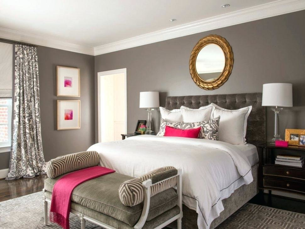 Best Inspirational Bedroom Ideas For Women – Simple And Luxury With Pictures