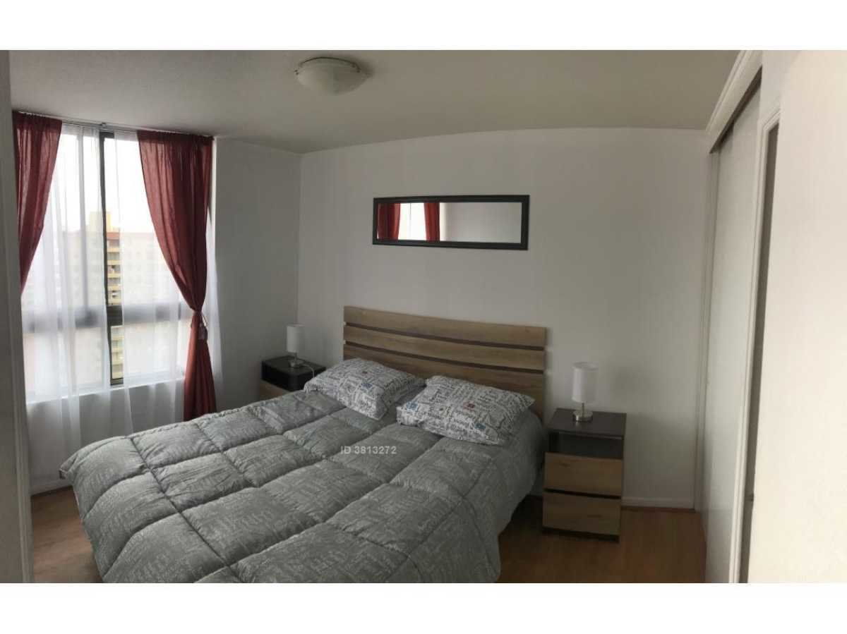 Best Modern One Bedroom Apartment In San Francisco St Metro U With Pictures