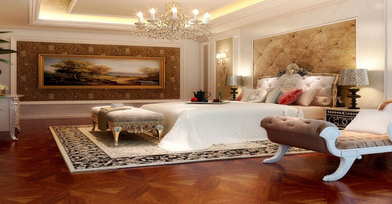 Best Classy Bedroom Furniture For Style And Coziness Bonsoni News With Pictures