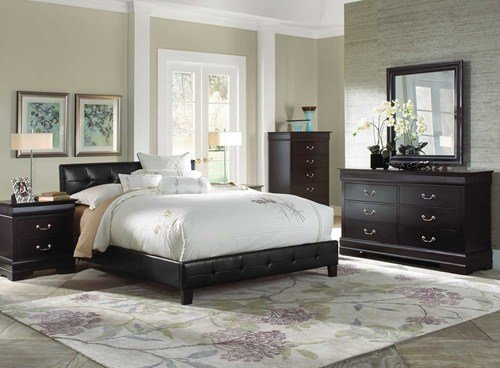 Best Shop Bedroom Furniture Sets Badcock More With Pictures