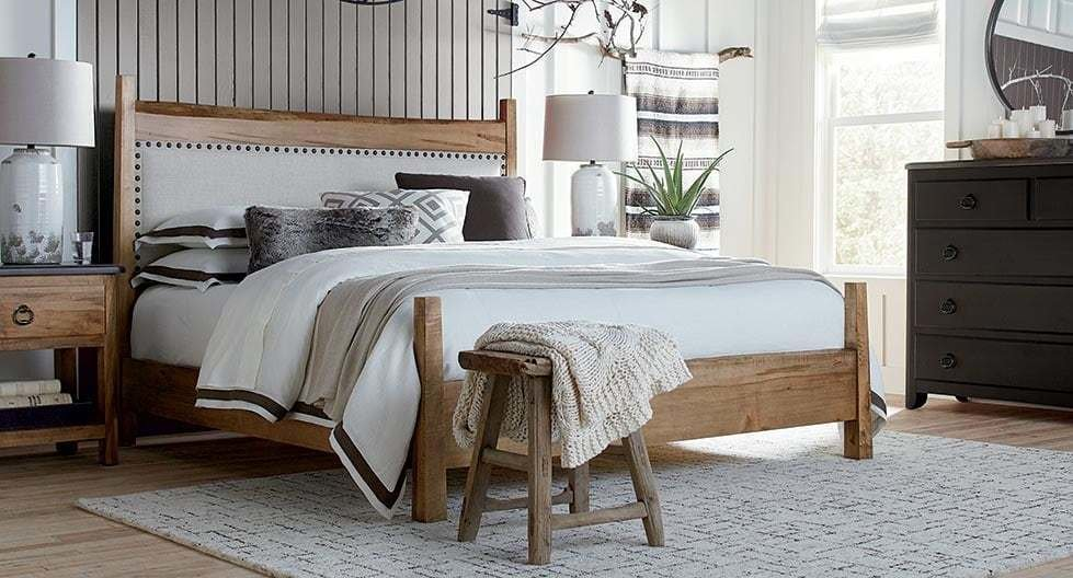 Best How To Arrange A Small Bedroom With Pictures