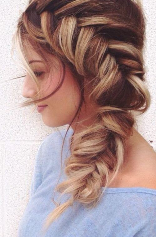 Free 75 Cute Cool Hairstyles For Girls For Short Long Wallpaper