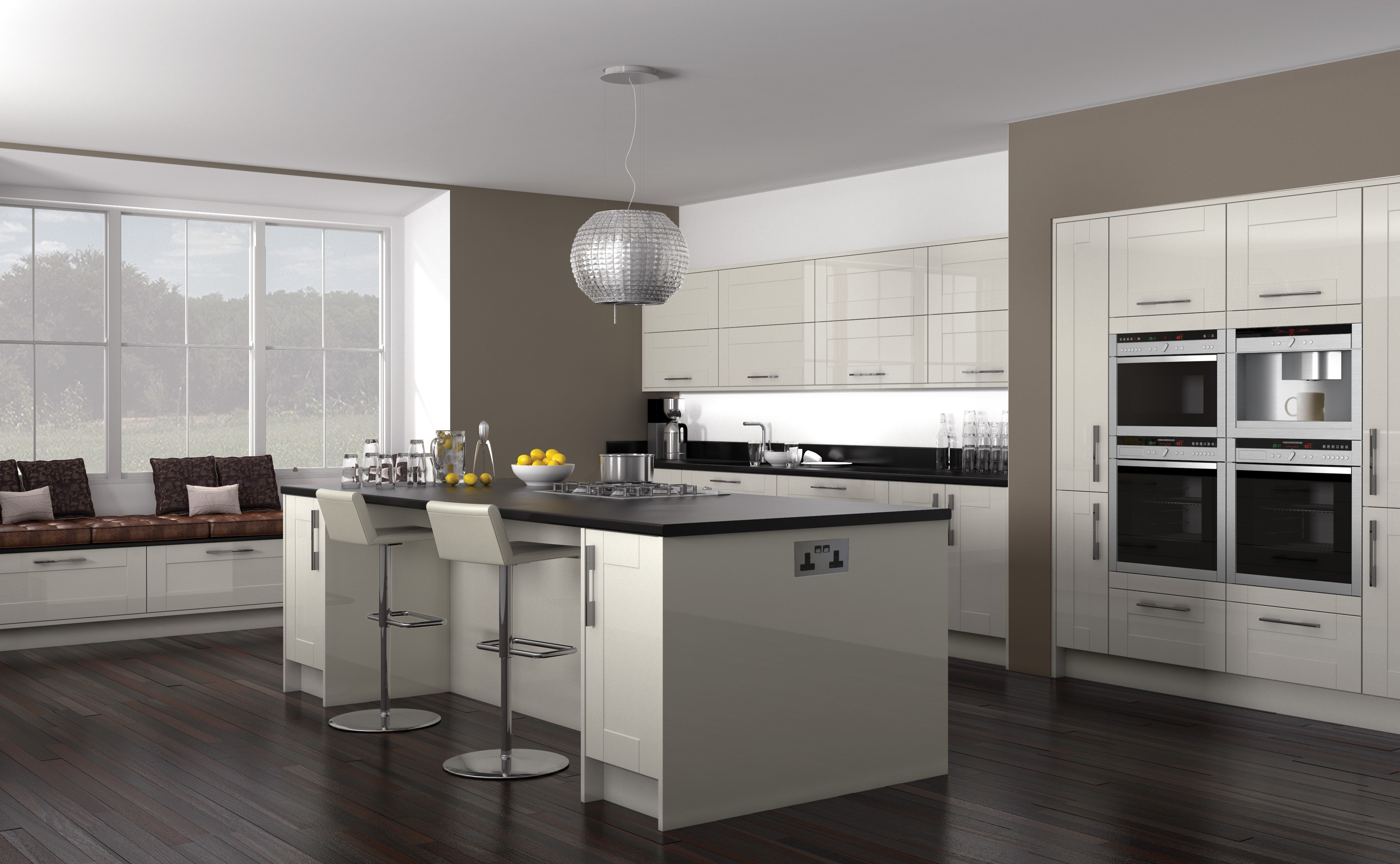 Best Kitchen Layout Ideas Betta Living With Pictures