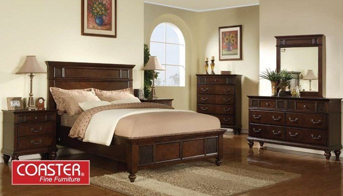 Best Bedrooms Today Stow Oh With Pictures
