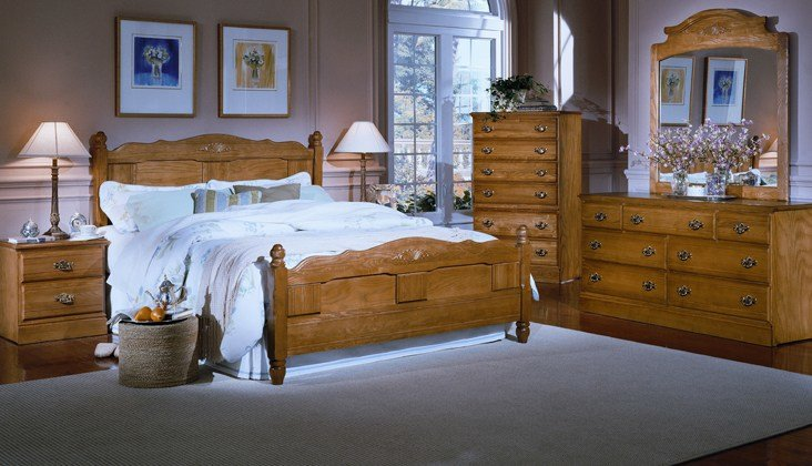 Best North Carolina Furniture Bedroom Sets Zorginnovisie With Pictures