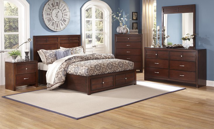 Best New Classic Kensington Bedroom Collection With Pictures