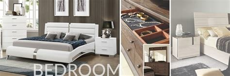 Best Bedroom Furniture Miami Fl Rana Furniture With Pictures