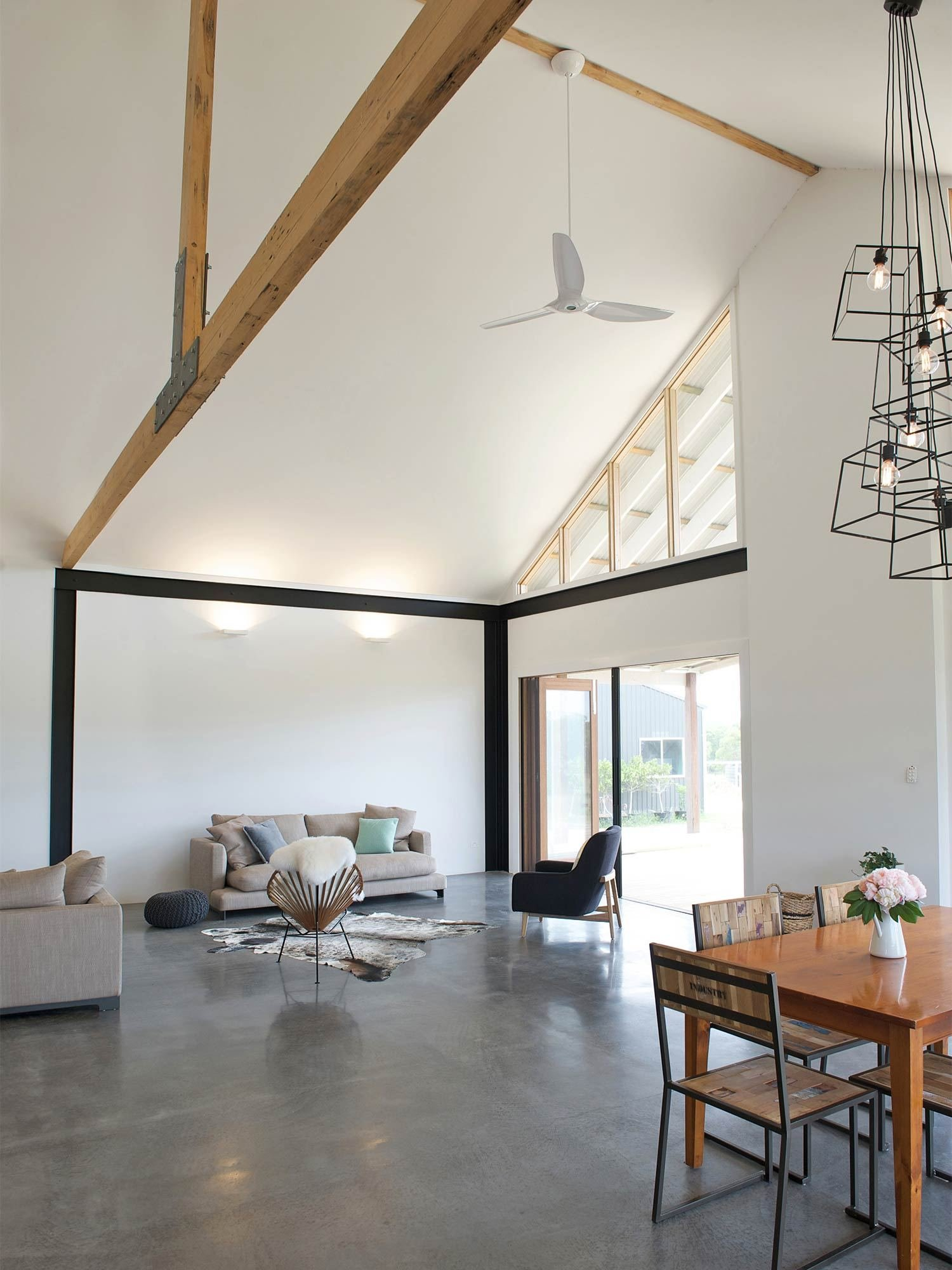 Best Plus Minus Pop Designs For Your Ceiling – Realestate Com Au With Pictures